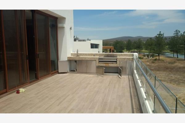 Foto de casa en renta en . ., praderas del bosque, león, guanajuato, 3071366 No. 19