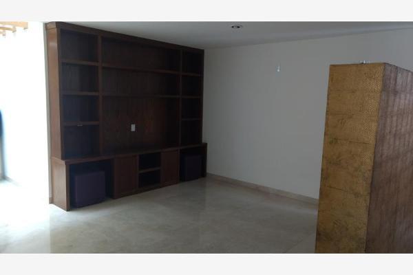 Foto de casa en renta en . ., praderas del bosque, le?n, guanajuato, 3071366 No. 20
