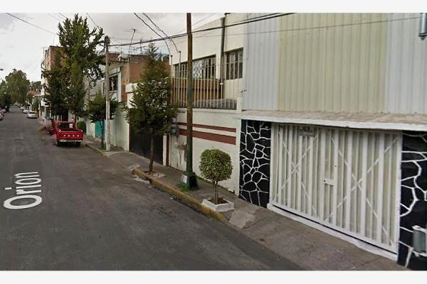 Foto de casa en venta en  , prado churubusco, coyoacán, df / cdmx, 9917852 No. 01