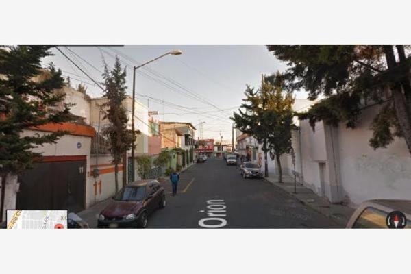 Foto de casa en venta en  , prado churubusco, coyoacán, df / cdmx, 9917852 No. 03