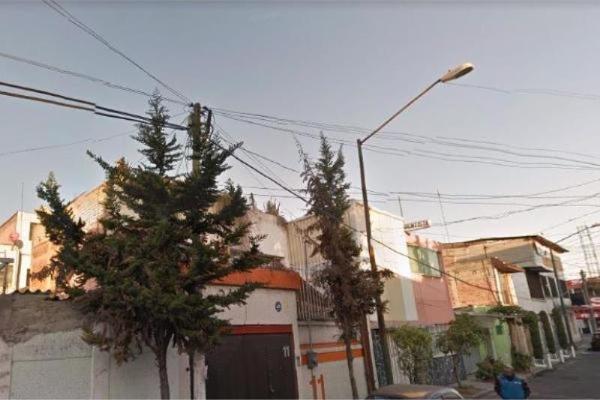 Foto de casa en venta en  , prado churubusco, coyoacán, df / cdmx, 9917852 No. 04