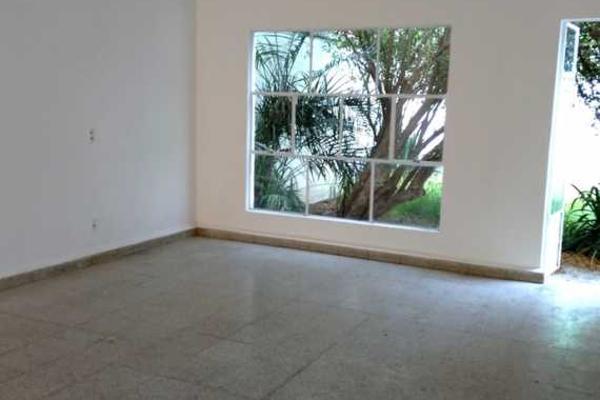 Foto de casa en venta en prado churubusco , prado churubusco, coyoacán, df / cdmx, 6123284 No. 01