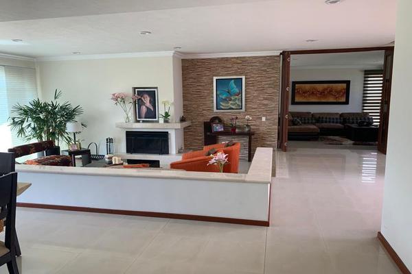 Foto de casa en venta en prado largo 100, prado largo, atizapán de zaragoza, méxico, 0 No. 02