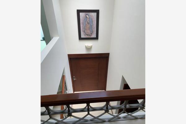 Foto de casa en venta en prado largo 100, prado largo, atizapán de zaragoza, méxico, 0 No. 11