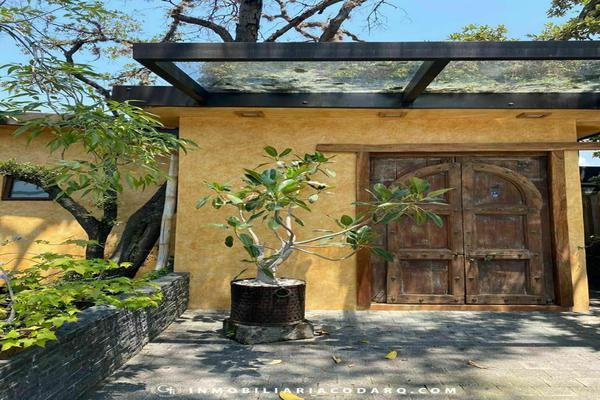 Foto de casa en venta en  , prado largo, atizapán de zaragoza, méxico, 0 No. 03