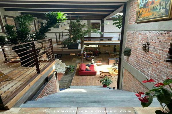 Foto de casa en venta en  , prado largo, atizapán de zaragoza, méxico, 0 No. 05