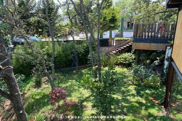 Foto de casa en venta en  , prado largo, atizapán de zaragoza, méxico, 0 No. 09
