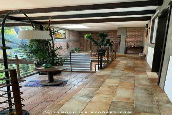 Foto de casa en venta en  , prado largo, atizapán de zaragoza, méxico, 0 No. 10