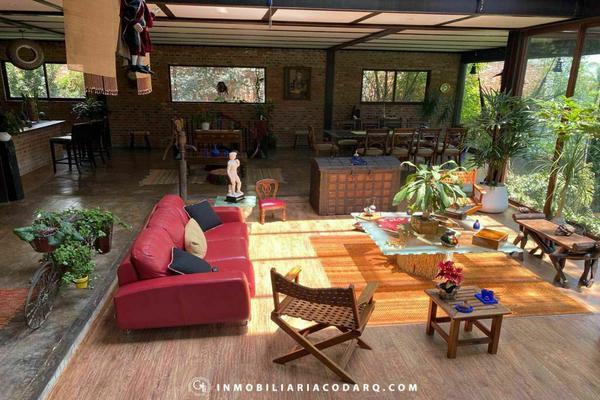 Foto de casa en venta en  , prado largo, atizapán de zaragoza, méxico, 0 No. 11