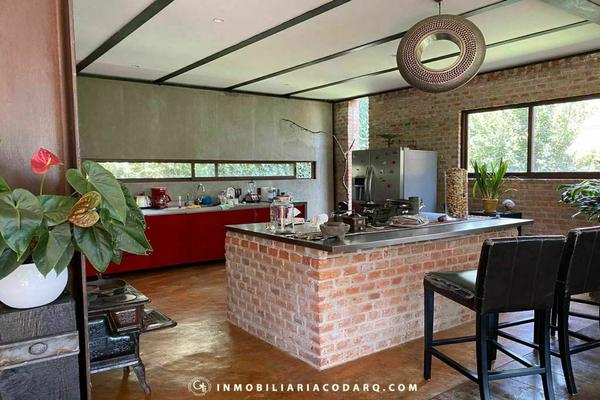 Foto de casa en venta en  , prado largo, atizapán de zaragoza, méxico, 0 No. 12