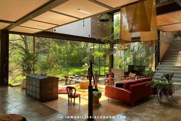 Foto de casa en venta en  , prado largo, atizapán de zaragoza, méxico, 0 No. 13