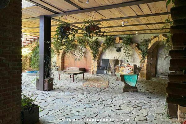 Foto de casa en venta en  , prado largo, atizapán de zaragoza, méxico, 0 No. 15