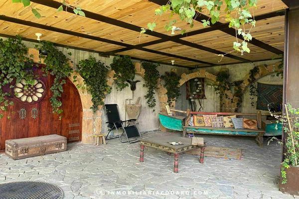 Foto de casa en venta en  , prado largo, atizapán de zaragoza, méxico, 0 No. 16