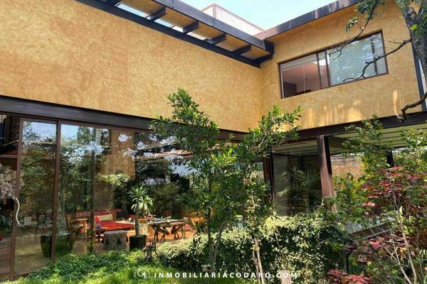 Foto de casa en venta en  , prado largo, atizapán de zaragoza, méxico, 0 No. 17