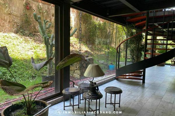 Foto de casa en venta en  , prado largo, atizapán de zaragoza, méxico, 0 No. 21
