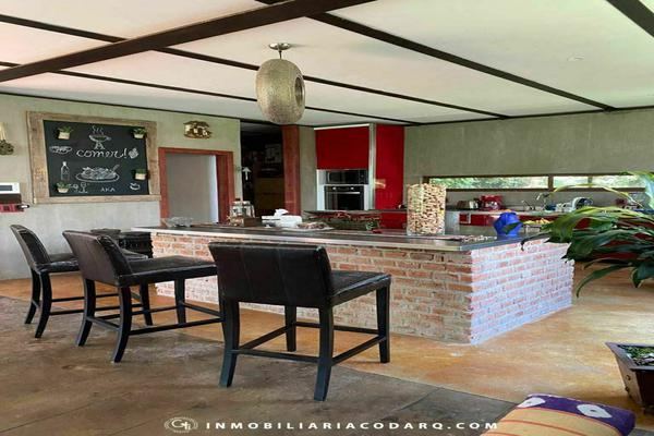 Foto de casa en venta en  , prado largo, atizapán de zaragoza, méxico, 0 No. 27