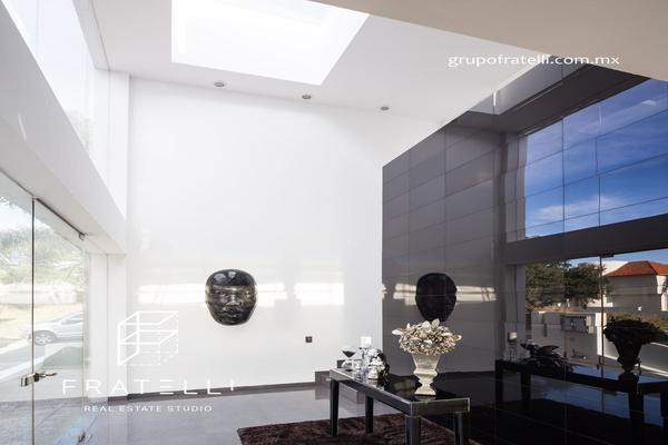 Foto de casa en venta en  , prado largo, atizapán de zaragoza, méxico, 21229900 No. 03