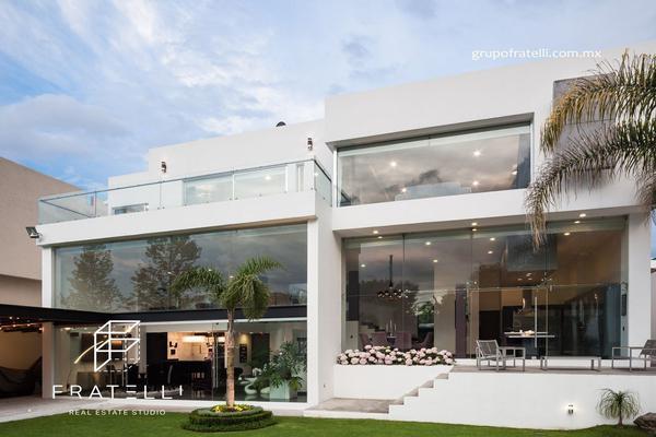 Foto de casa en venta en  , prado largo, atizapán de zaragoza, méxico, 21229900 No. 07