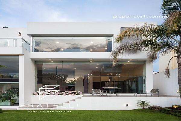 Foto de casa en venta en  , prado largo, atizapán de zaragoza, méxico, 21229900 No. 09