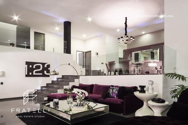 Foto de casa en venta en  , prado largo, atizapán de zaragoza, méxico, 21229900 No. 12