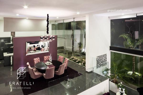 Foto de casa en venta en  , prado largo, atizapán de zaragoza, méxico, 21229900 No. 13