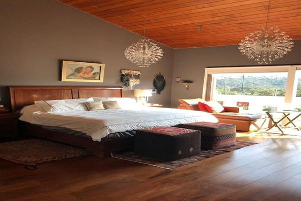 Foto de casa en venta en  , prado largo, atizapán de zaragoza, méxico, 0 No. 06
