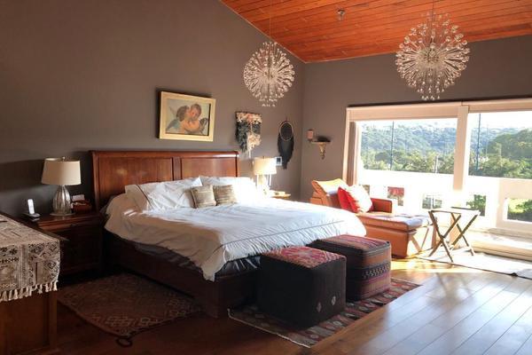 Foto de casa en venta en  , prado largo, atizapán de zaragoza, méxico, 0 No. 08