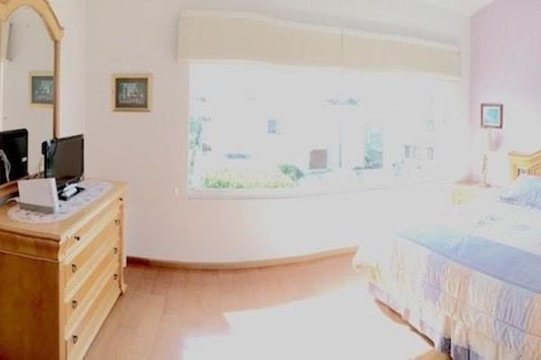 Foto de casa en venta en  , prado largo, atizapán de zaragoza, méxico, 2636612 No. 05