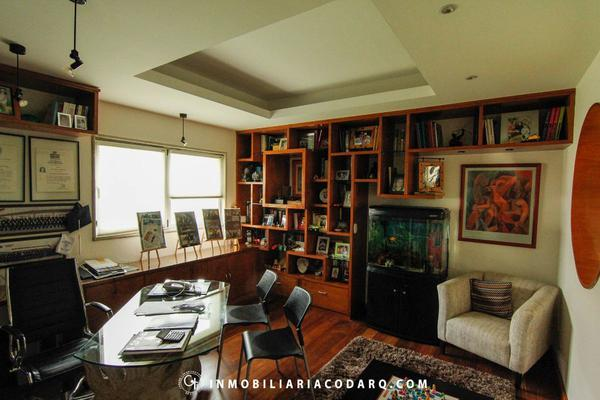 Foto de casa en venta en  , prado largo, atizapán de zaragoza, méxico, 3449185 No. 08