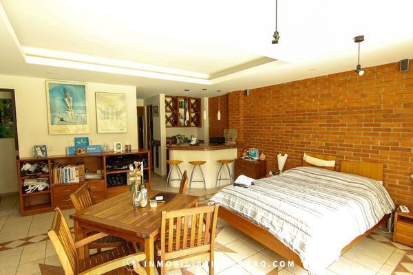 Foto de casa en venta en  , prado largo, atizapán de zaragoza, méxico, 3449185 No. 10