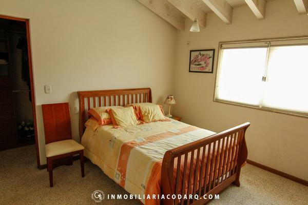 Foto de casa en venta en  , prado largo, atizapán de zaragoza, méxico, 3449185 No. 13