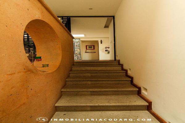 Foto de casa en venta en  , prado largo, atizapán de zaragoza, méxico, 3449185 No. 15