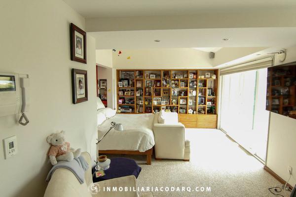 Foto de casa en venta en  , prado largo, atizapán de zaragoza, méxico, 3449185 No. 16