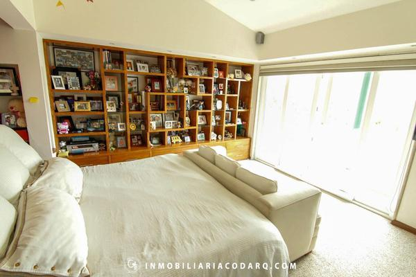 Foto de casa en venta en  , prado largo, atizapán de zaragoza, méxico, 3449185 No. 17