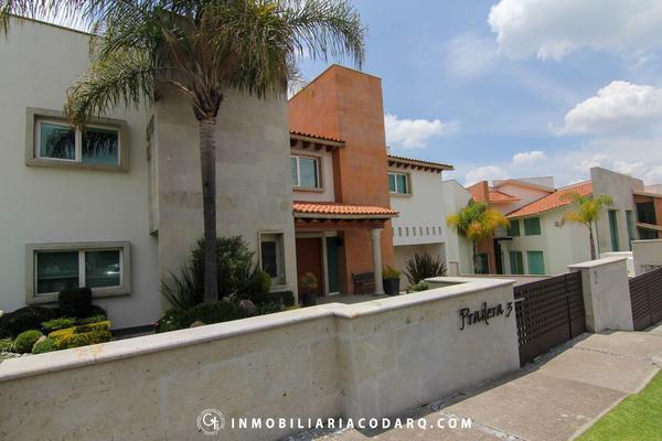 Foto de casa en venta en  , prado largo, atizapán de zaragoza, méxico, 3449185 No. 24