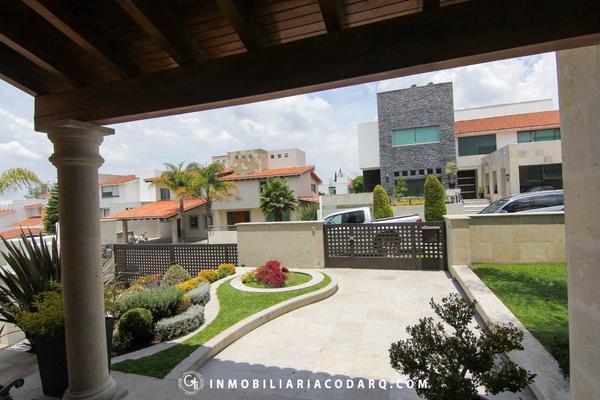 Foto de casa en venta en  , prado largo, atizapán de zaragoza, méxico, 3449185 No. 31