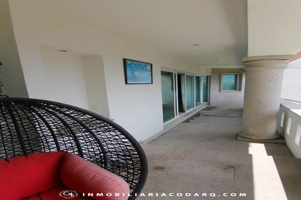 Foto de casa en venta en  , prado largo, atizapán de zaragoza, méxico, 3449185 No. 35