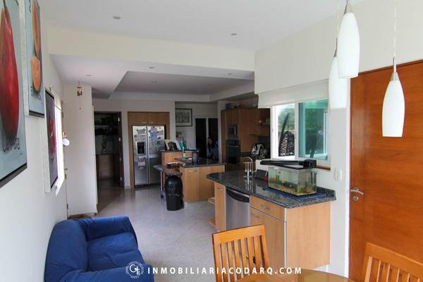 Foto de casa en venta en  , prado largo, atizapán de zaragoza, méxico, 3449185 No. 42