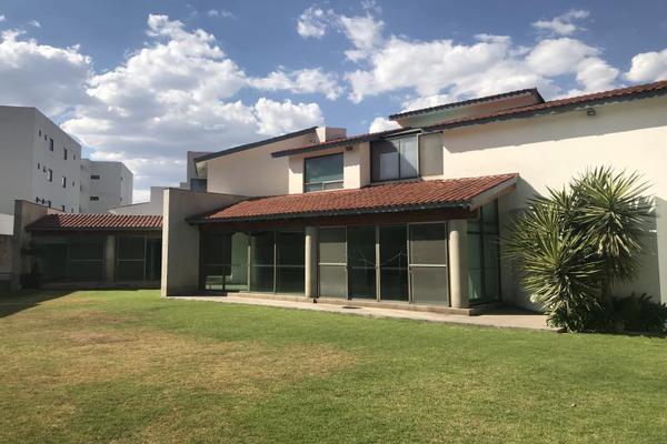 Foto de casa en venta en  , prado largo, atizapán de zaragoza, méxico, 5721862 No. 03