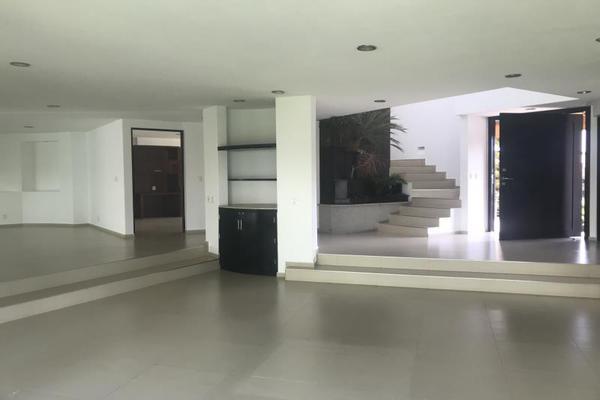 Foto de casa en venta en  , prado largo, atizapán de zaragoza, méxico, 5721862 No. 04