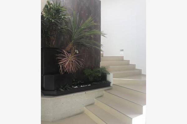 Foto de casa en venta en  , prado largo, atizapán de zaragoza, méxico, 5721862 No. 05