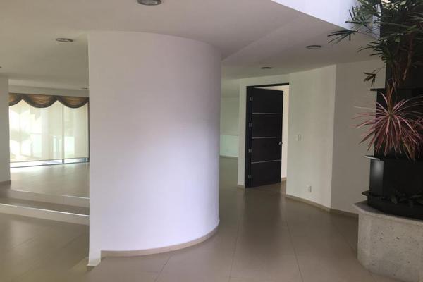 Foto de casa en venta en  , prado largo, atizapán de zaragoza, méxico, 5721862 No. 06
