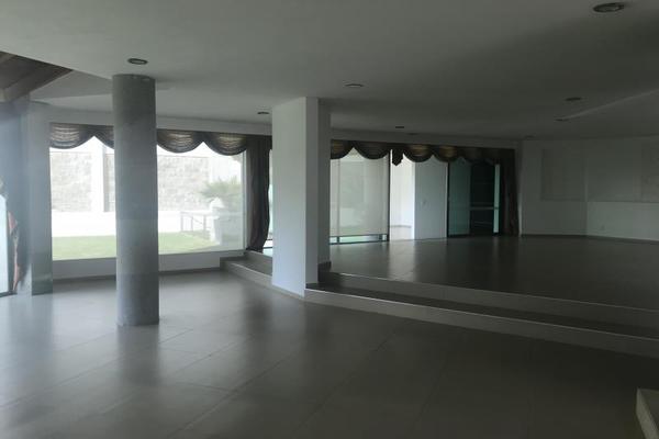 Foto de casa en venta en  , prado largo, atizapán de zaragoza, méxico, 5721862 No. 08