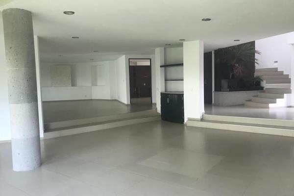 Foto de casa en venta en  , prado largo, atizapán de zaragoza, méxico, 5721862 No. 09