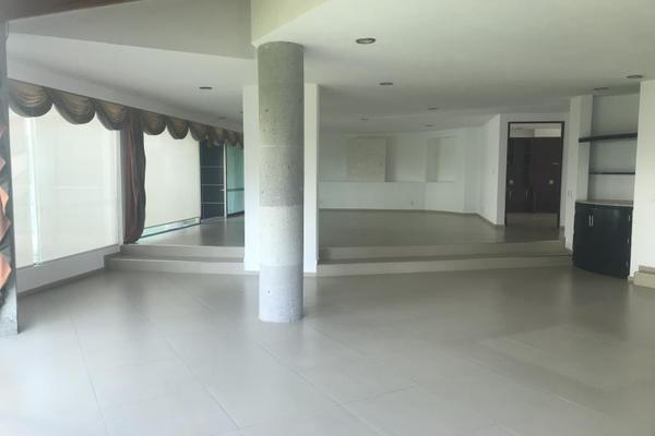 Foto de casa en venta en  , prado largo, atizapán de zaragoza, méxico, 5721862 No. 10