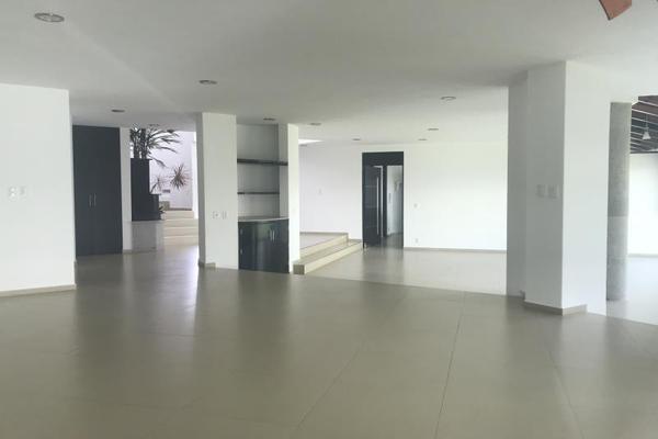 Foto de casa en venta en  , prado largo, atizapán de zaragoza, méxico, 5721862 No. 13