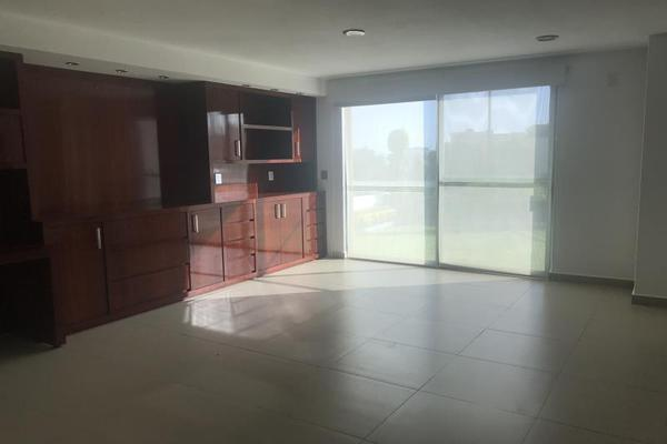 Foto de casa en venta en  , prado largo, atizapán de zaragoza, méxico, 5721862 No. 15