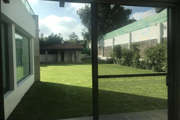 Foto de casa en venta en  , prado largo, atizapán de zaragoza, méxico, 5721862 No. 16