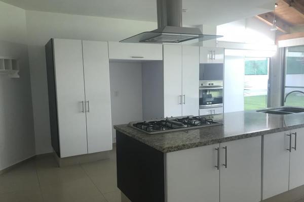 Foto de casa en venta en  , prado largo, atizapán de zaragoza, méxico, 5721862 No. 19