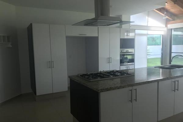 Foto de casa en venta en  , prado largo, atizapán de zaragoza, méxico, 5721862 No. 20